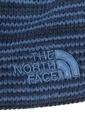The North Face Bere Lacivert